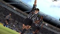 Screenshot do jogo FIFA Football 2002 (Foto: Divulgação)