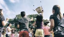 Undokai 2016 em Santos acontece em maio