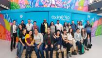 Imergindo no mundo das startups e da inovação tecnológica