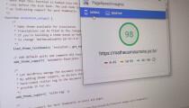 Como acelerar seu site WordPress para SEO