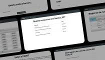 Projeto de site de custo de vida em cidades usando Java